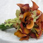PERLA FARMS WEDDING FLOWERS NATIONWIDE DELIVERY 305-953-8589